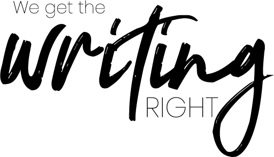 we-get-the-writing-right